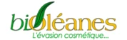 Bioleanes